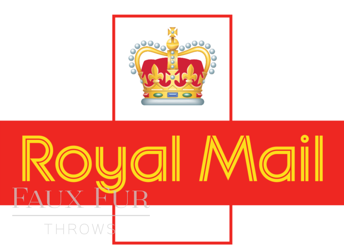 1280px-Royal Mail.svg