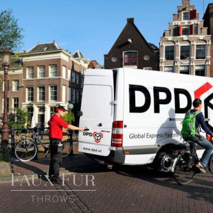 DPD Europe
