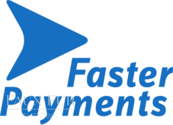 Faster Payments logo.svg