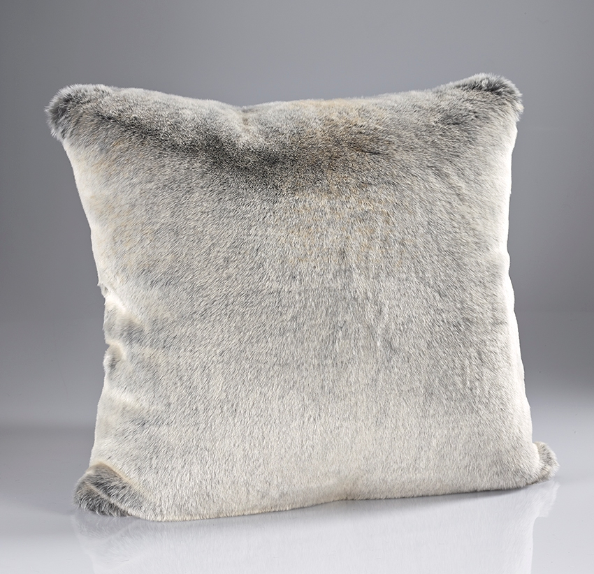 Large Silver Throw Pillow : Extra Large Sofa Pillows Twin Memory Foam Mattress For Extra Comfort Trusty Decor - TheSofa