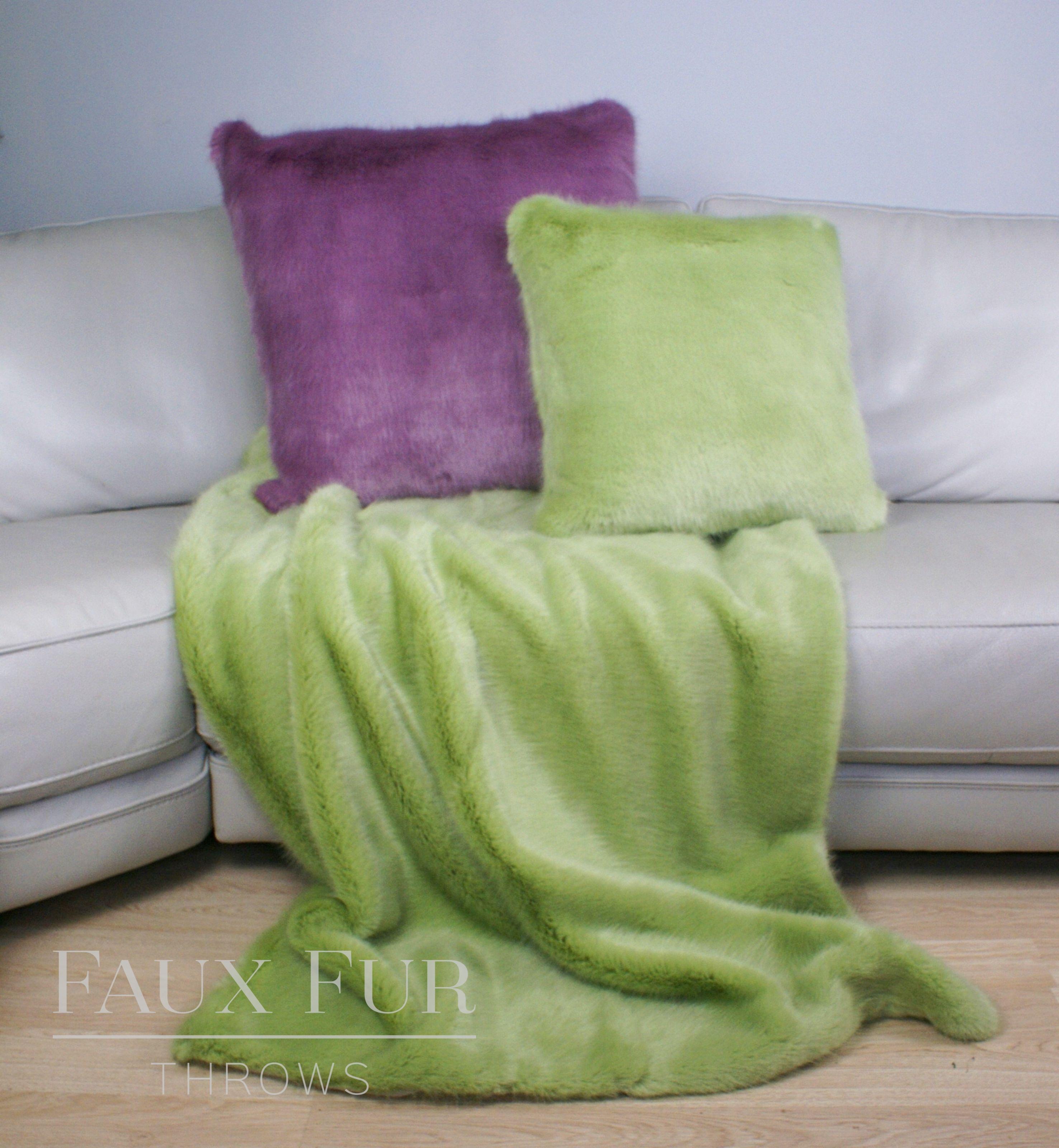 fur flocking set zebra faux blue pattern com black nisartmacka comforter king pc
